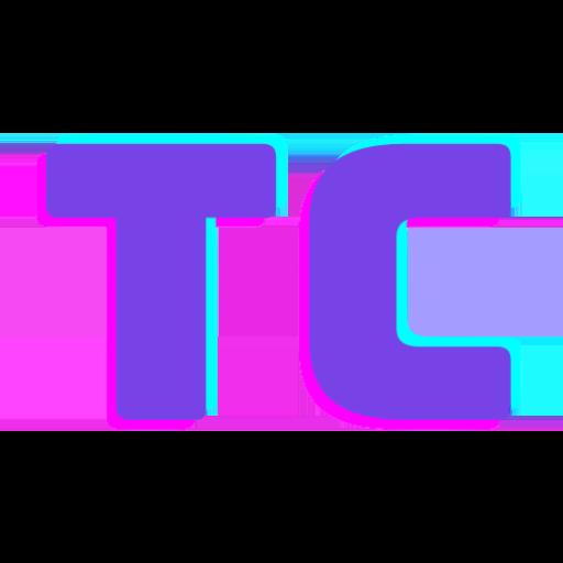 Techcopes